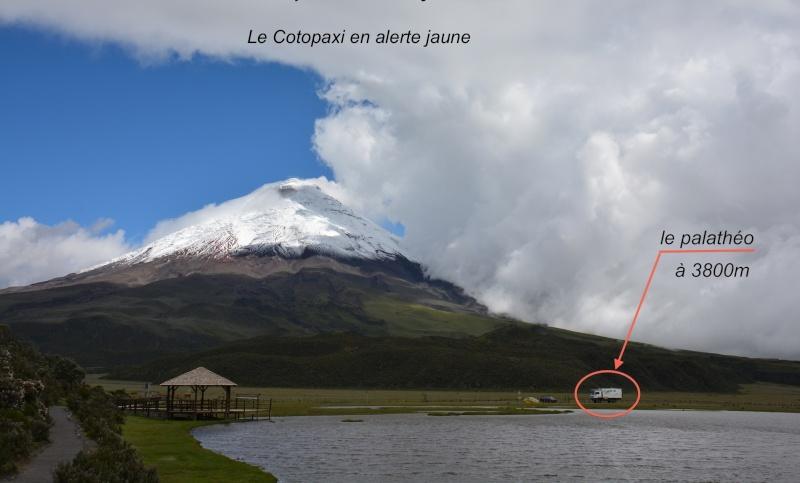 les volcans Dsc_9716