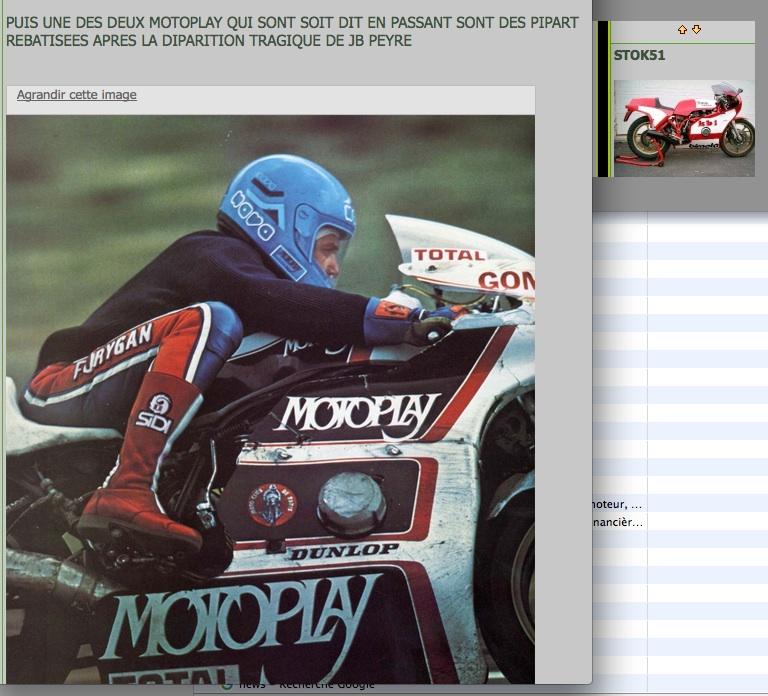 motocadre Forum_10