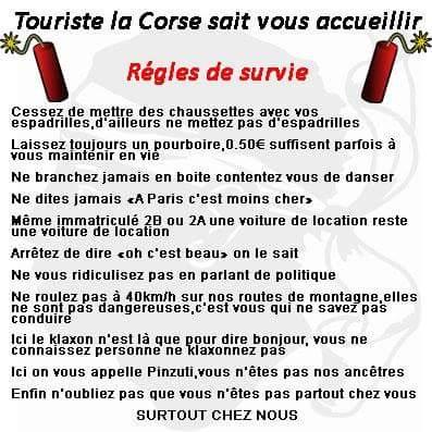 [Autres voyages/France]  Corse Nostalgie - Page 15 11205010