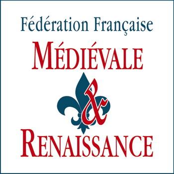 """[05, 06, 07 et 08/05/2016] """"Les Grands Tournois d'Aigues-Mortes"""", 3ème édition Logo_p10"""