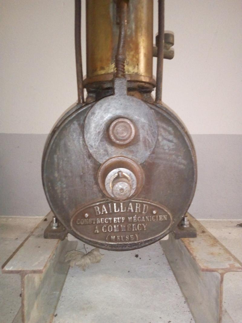 ( Recherche ) Informations sur moteur Baillard Img_2010