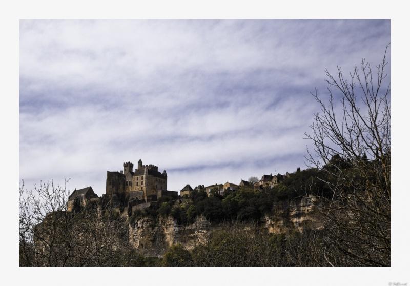 La forteresse de Beynac Beynac10