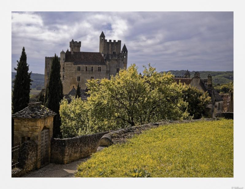 La forteresse de Beynac Beynac11