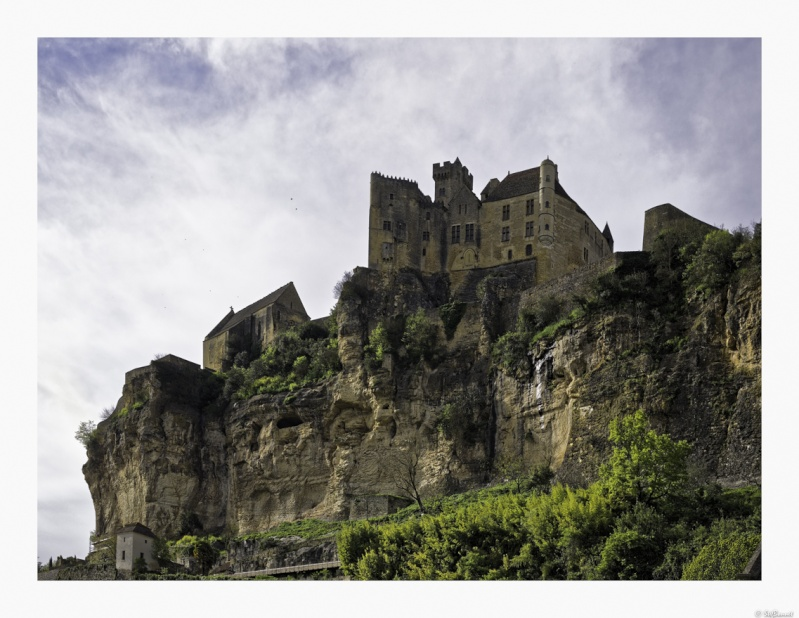 La forteresse de Beynac Beynac19