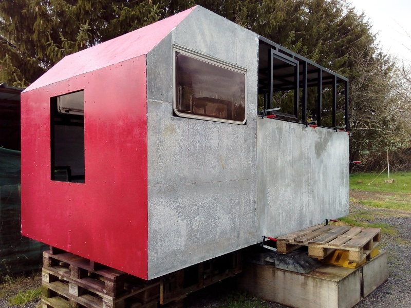 Projet camping car, ça avance ! - Page 2 Img_2012