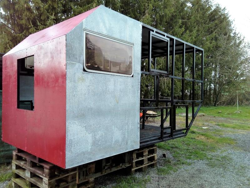Projet camping car, ça avance ! - Page 2 Img_2015