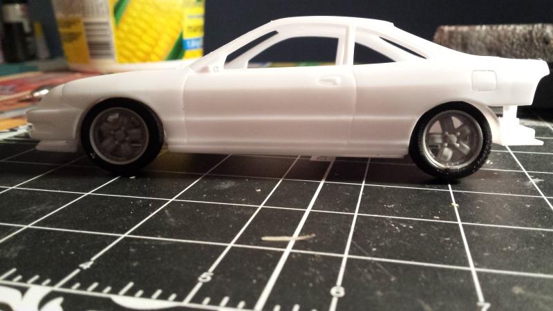 Acura intergra prise 2 20160535