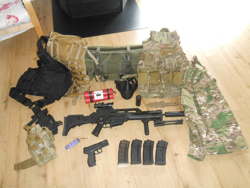 VENTE PACK AIRSOFT Dscn4111