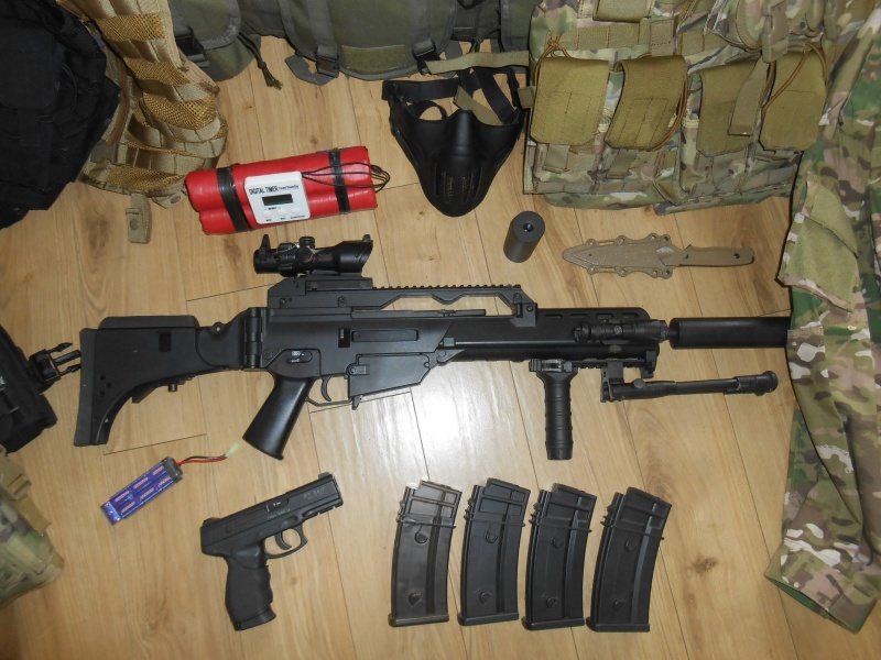 VENTE PACK AIRSOFT Dscn4112