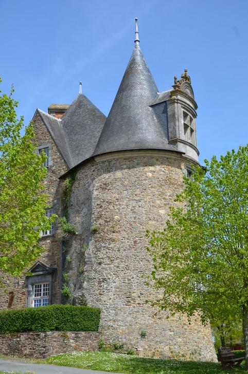 Direction l'Alsace Dsc_0010