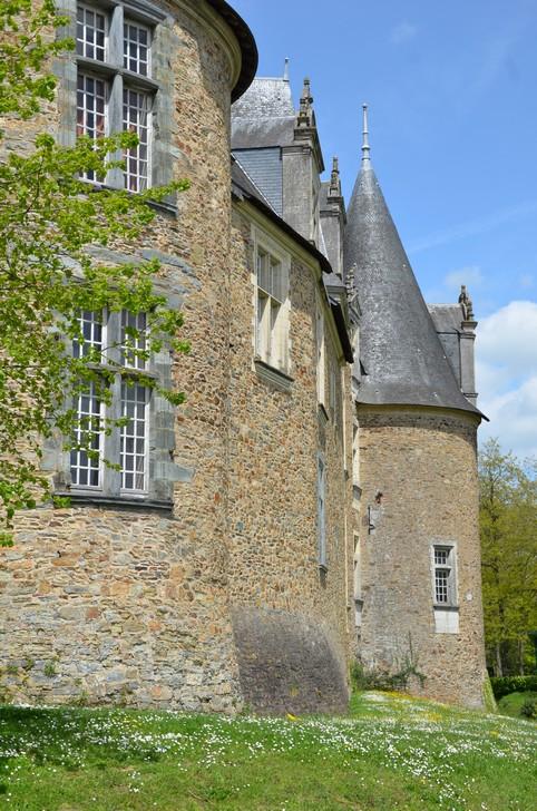 Direction l'Alsace Dsc_0011
