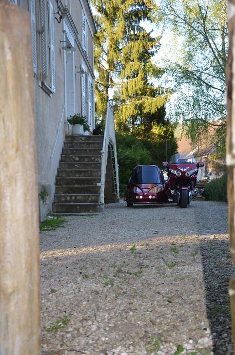Direction l'Alsace Dsc_0013