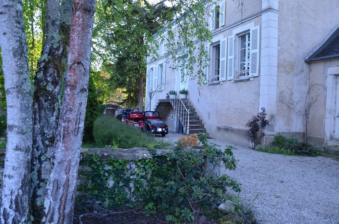 Direction l'Alsace Dsc_0016
