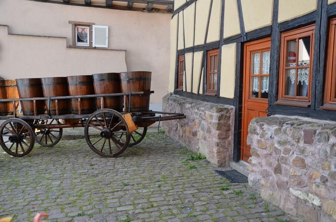Direction l'Alsace Dsc_0110