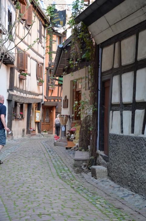 Direction l'Alsace Dsc_0111