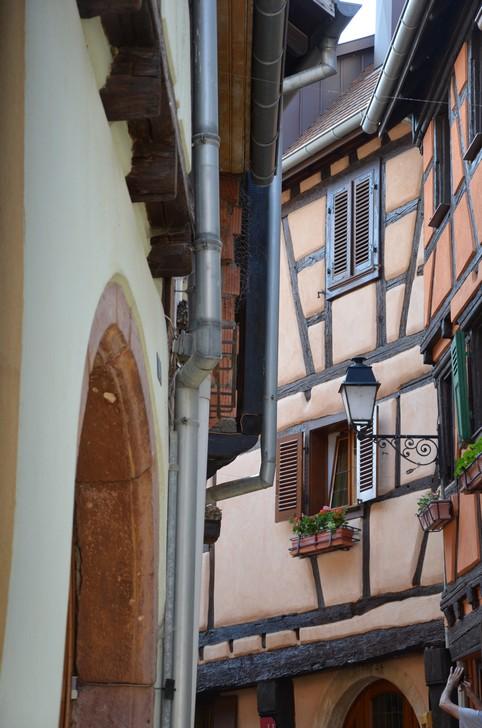 Direction l'Alsace Dsc_0114