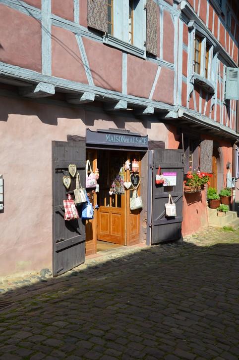 Direction l'Alsace Dsc_0115