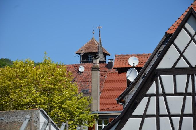 Direction l'Alsace Dsc_0116
