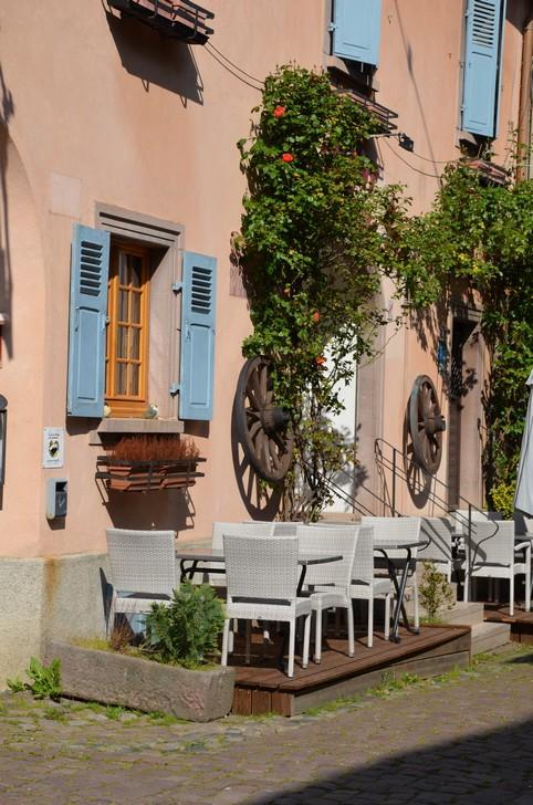 Direction l'Alsace Dsc_0117