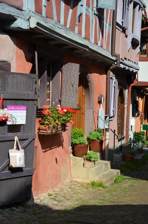 Direction l'Alsace Dsc_0118