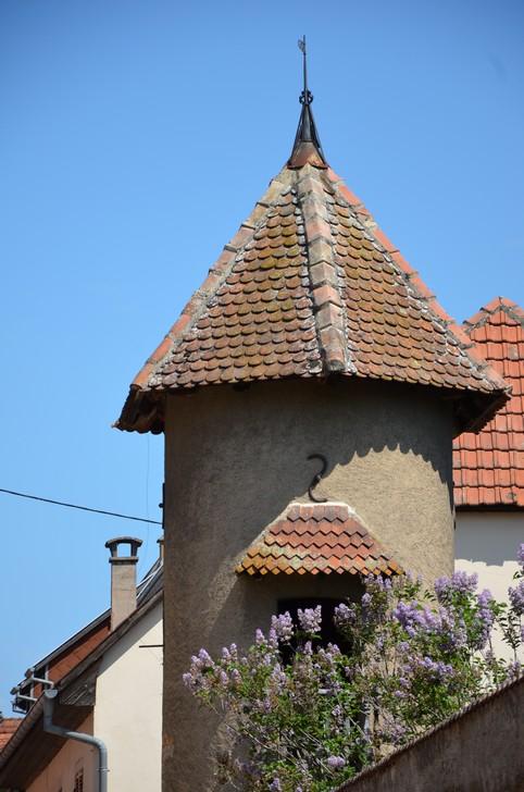 Direction l'Alsace Dsc_0120