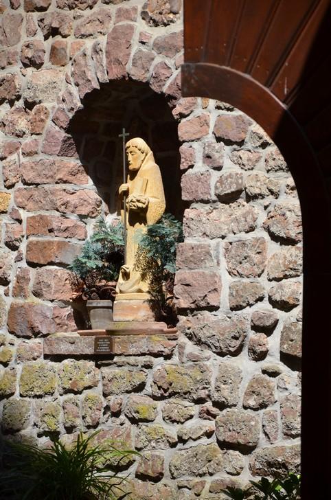 Direction l'Alsace Dsc_0121