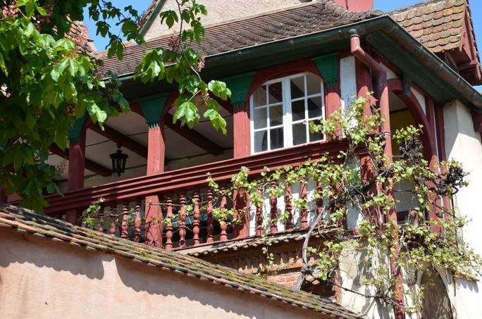 Direction l'Alsace Dsc_0123