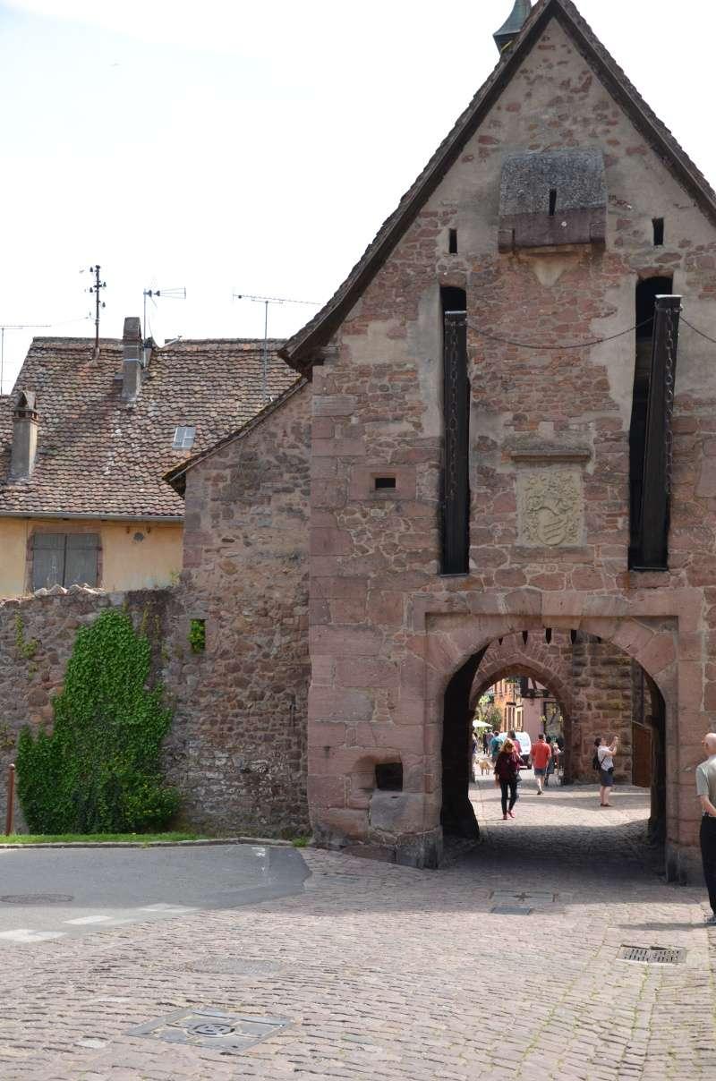 Direction l'Alsace Dsc_0128