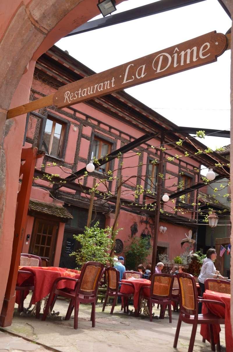 Direction l'Alsace Dsc_0129