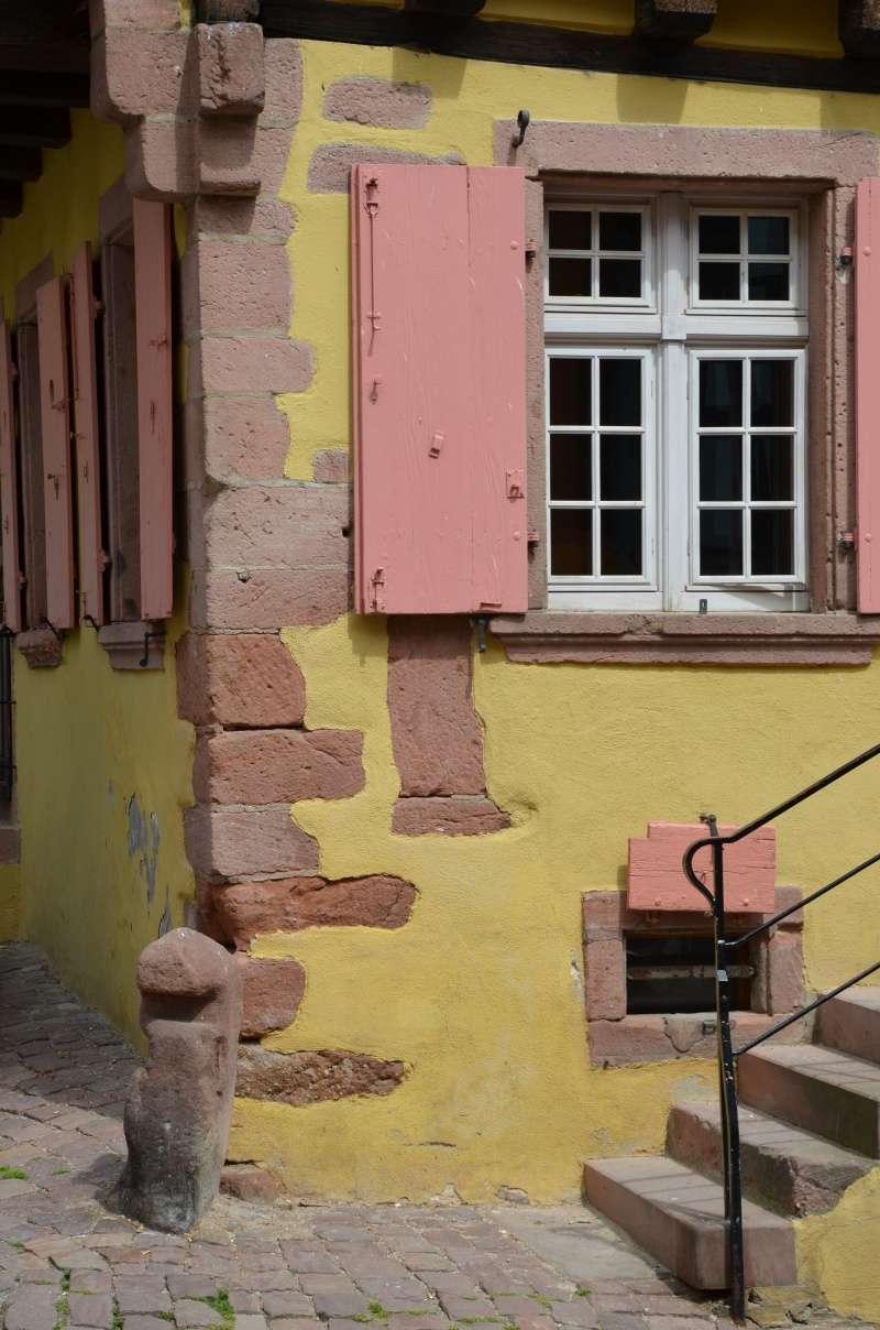 Direction l'Alsace Dsc_0210