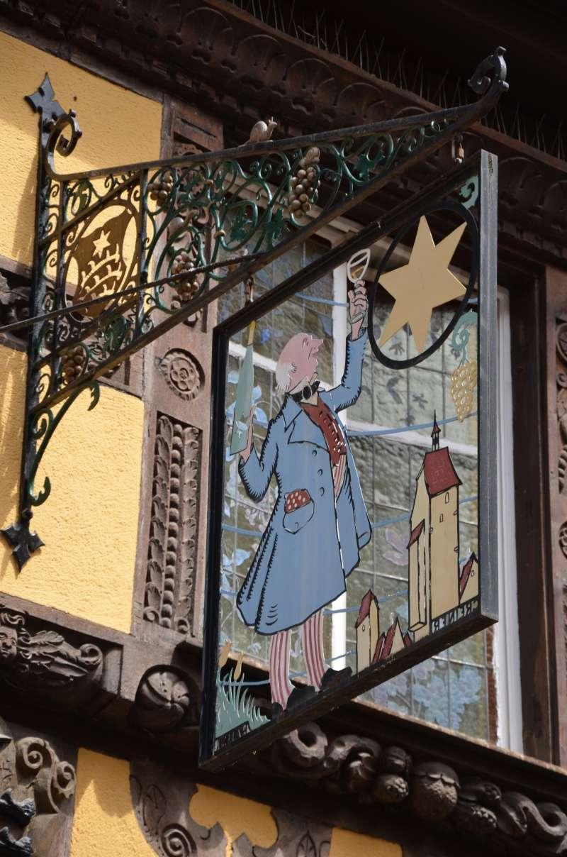 Direction l'Alsace Dsc_0211