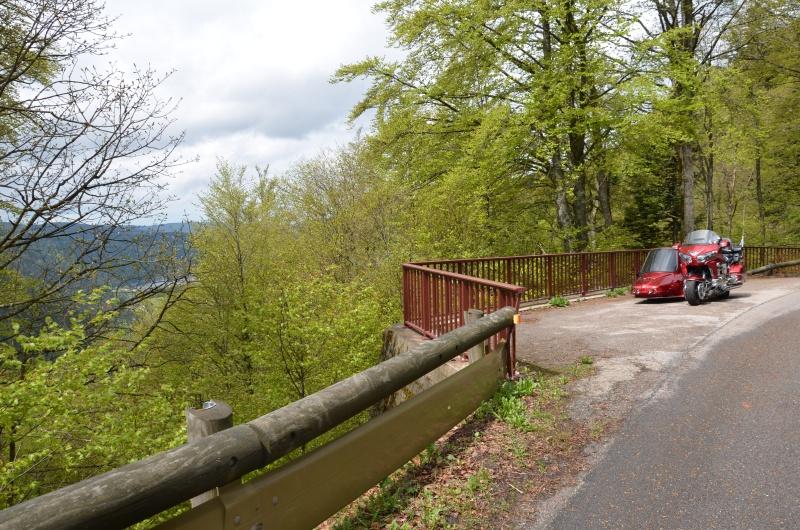 Direction l'Alsace Dsc_0212