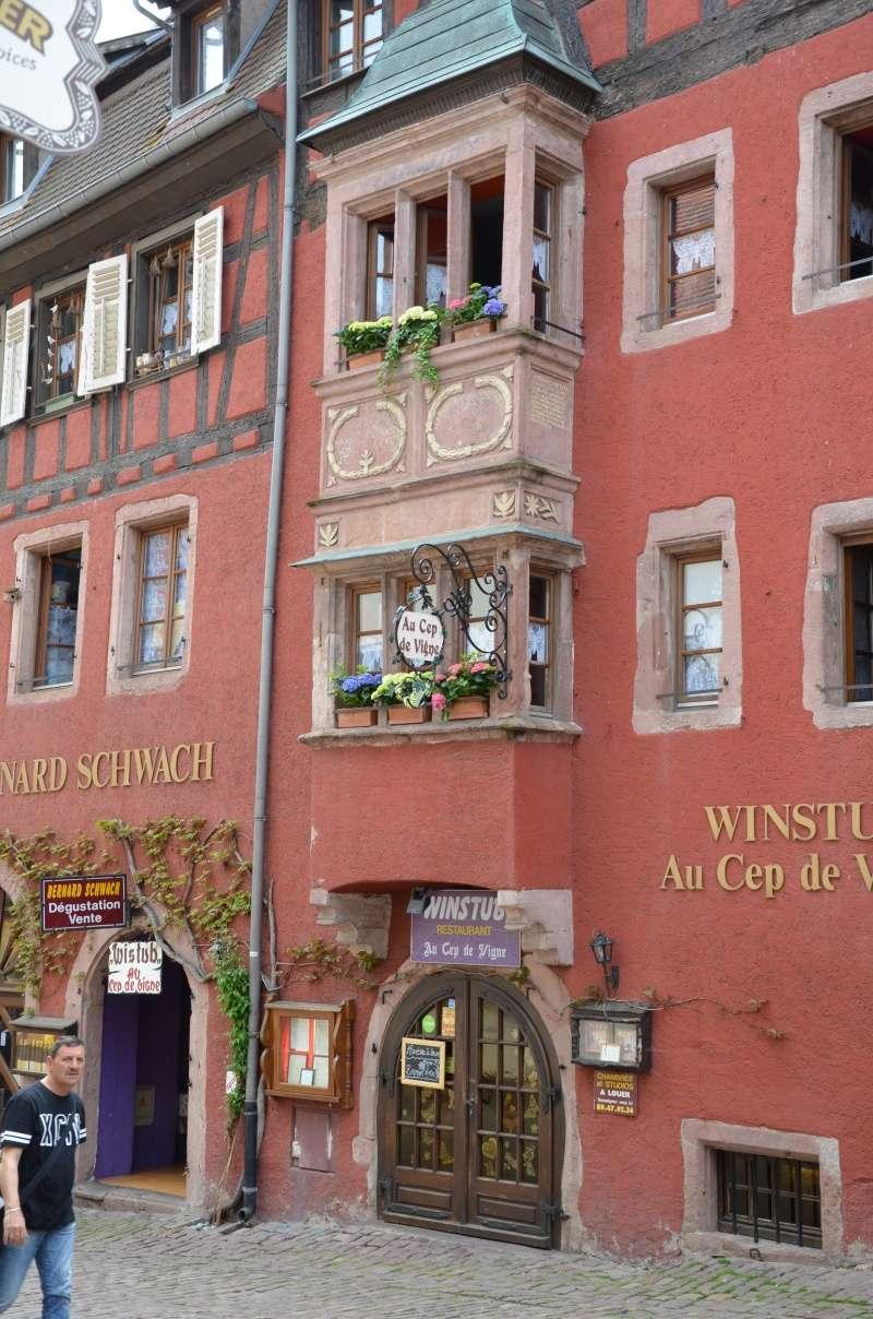 Direction l'Alsace Dsc_0214