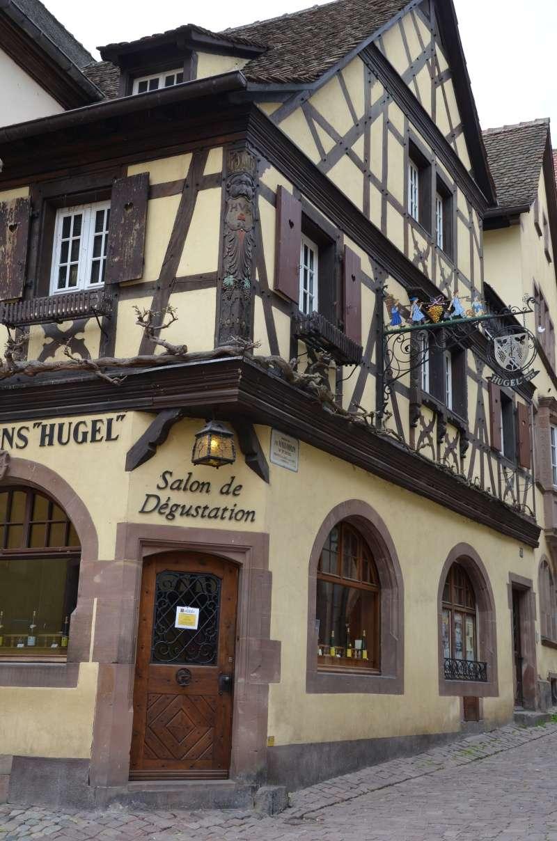 Direction l'Alsace Dsc_0216