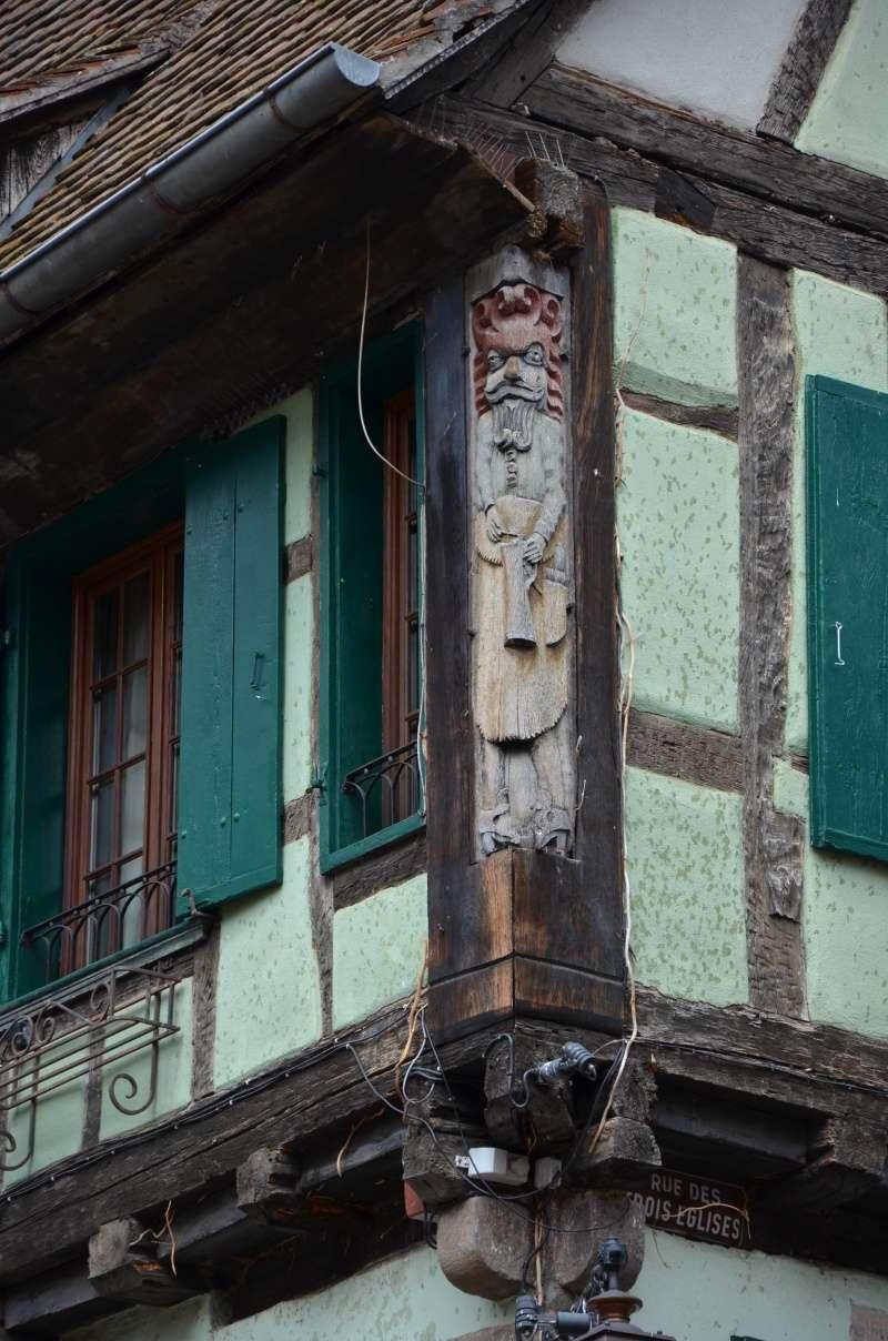 Direction l'Alsace Dsc_0217