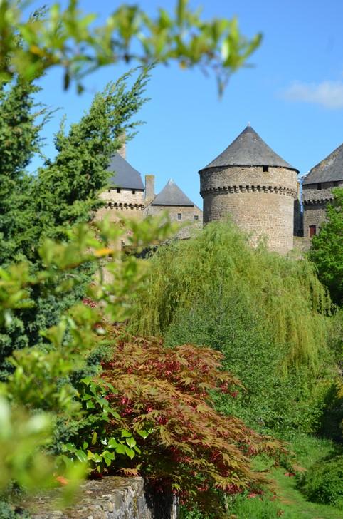 Direction l'Alsace Dsc_0310