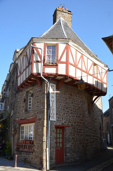 Direction l'Alsace Dsc_0311