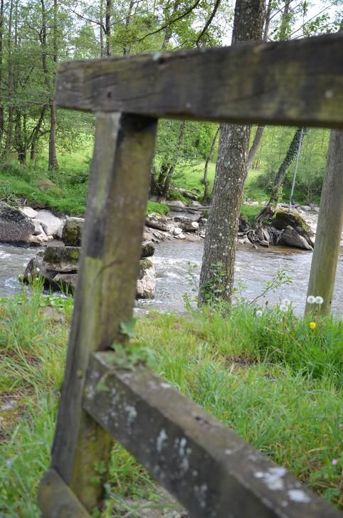 Direction l'Alsace Dsc_0510