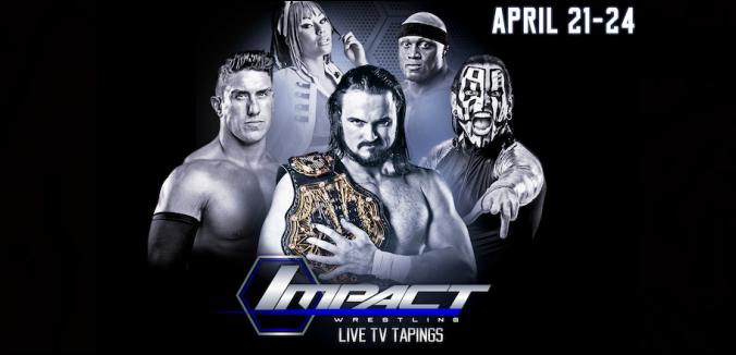 [Spoilers] Tapings d'Impact Wrestling du 21 au 24/04/2016 14612010