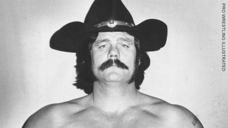 [Divers] Décès d'un Hall of Famer de la WWE 20150610