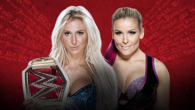 WWE Extreme Rules du 22/05/2016 20160510