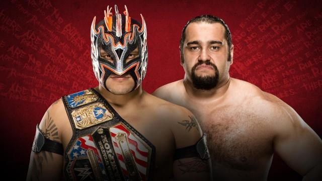 WWE Extreme Rules du 22/05/2016 20160512