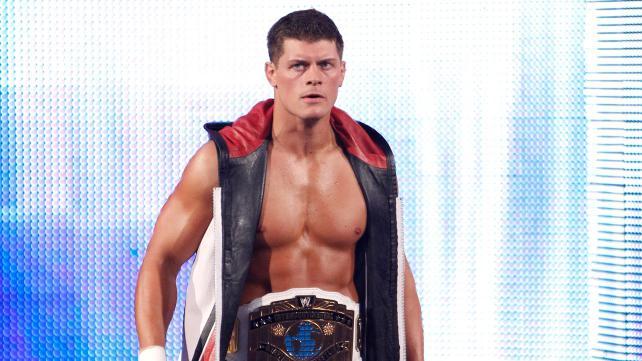 [Contrat] Un autre départ volontaire à la WWE ! 25178510