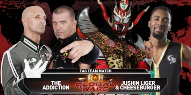 ROH/NJPW Global Wars du 8/05/2016 Addict10