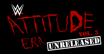 "[Divers] Contenu du DVD ""WWE Attitude Era : Unreleased, Volume 3"" Attitu10"