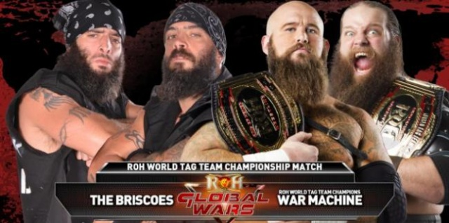 ROH/NJPW Global Wars du 8/05/2016 Brisco10