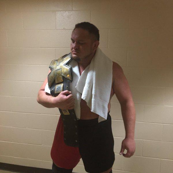 [Compétition] Changement de titre à NXT ! Cgnrrl10