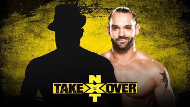 NXT TakeOver : The End du 8/06/2016 Cj9h-811