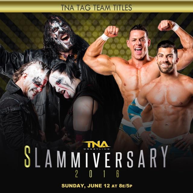 TNA Slammiversary du 12/06/2016 Decayv10