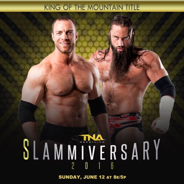TNA Slammiversary du 12/06/2016 Elidra10